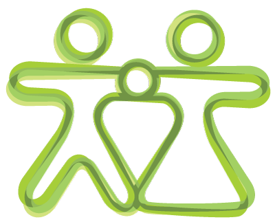 247 Community Support Logo